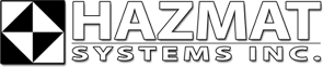 Hazmat Systems Inc