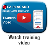 EZ-Placard placard calculator